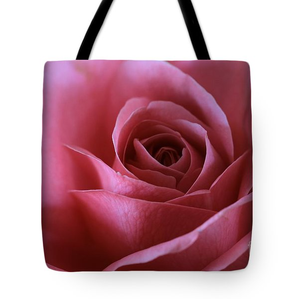 Inner Beauty All Profits Go To Hospice Of The Calumet Area Munster Indiana Tote Bag