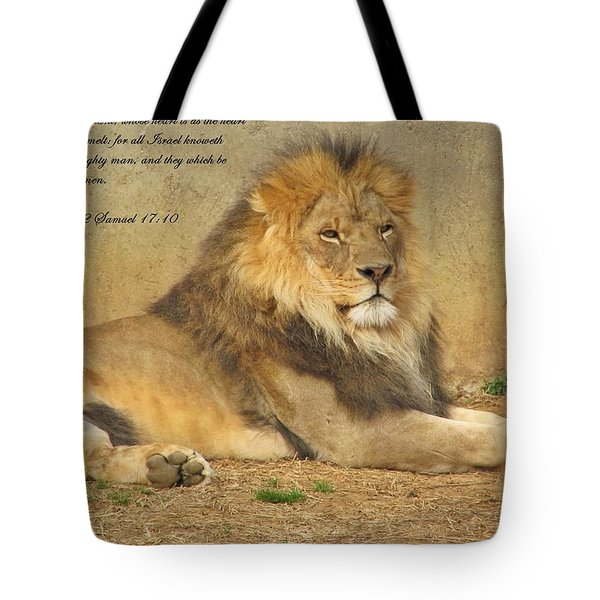 Inspirations 2 Tote Bag by Sara  Raber