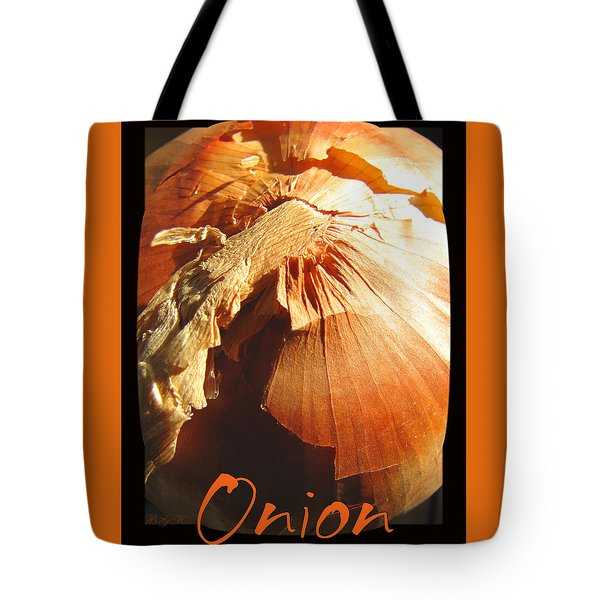 Tote Bag featuring the photograph It Brings Tears To My Eyes by Brooks Garten Hauschild