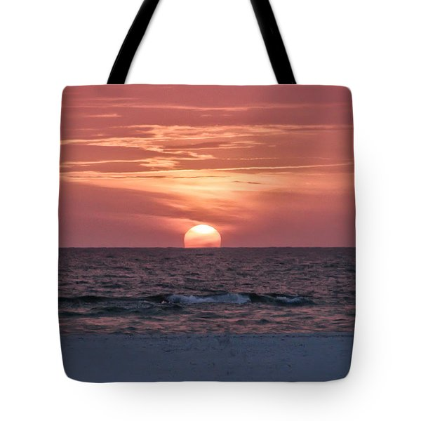 It Doesn't Get Any Better Than This Tote Bag by Bill Cannon