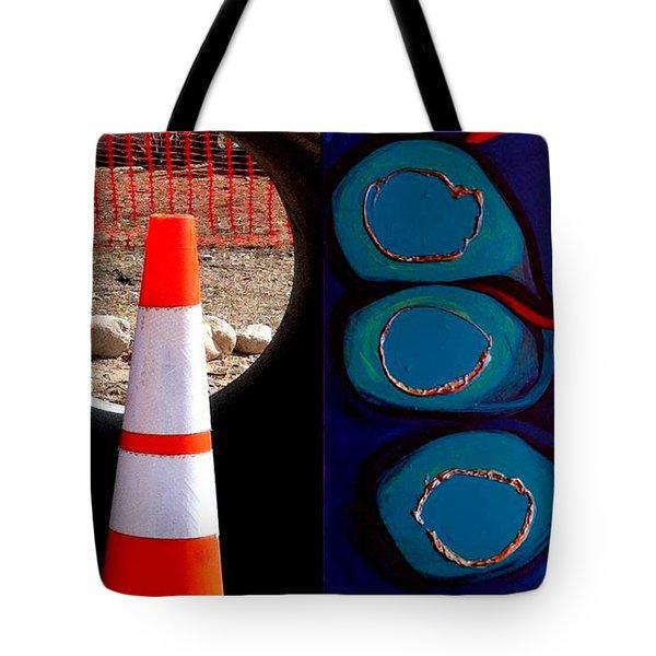 j HOT 31 Tote Bag