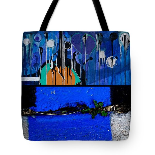 j HOTography 166 Tote Bag by Marlene Burns