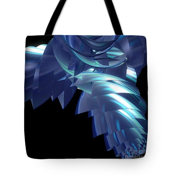 Jammer Turbo Sheen 001 Tote Bag by First Star Art