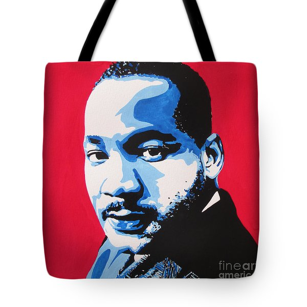 January 20. 2015 Tote Bag