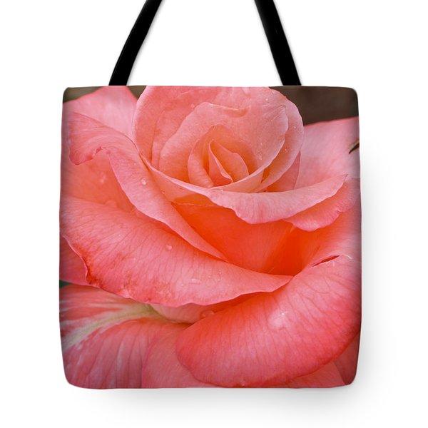 Jewel Tote Bag