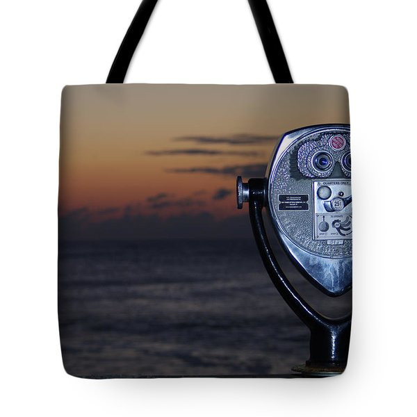 Tote Bag featuring the photograph Johnny V by Greg Graham