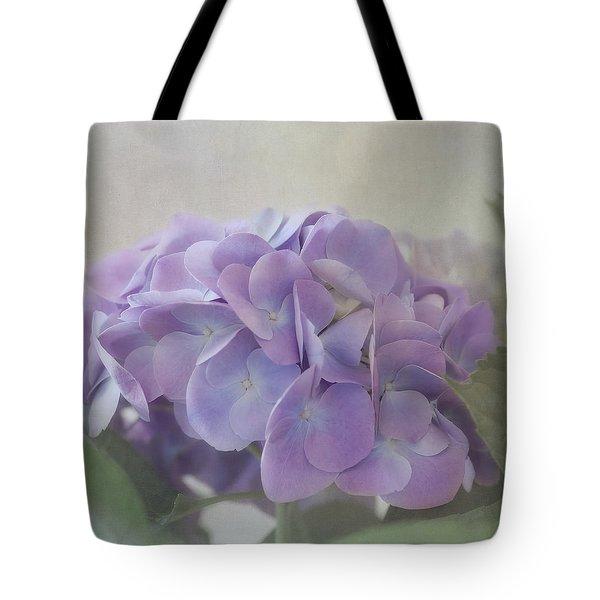Joy Is.... Tote Bag by Kim Hojnacki