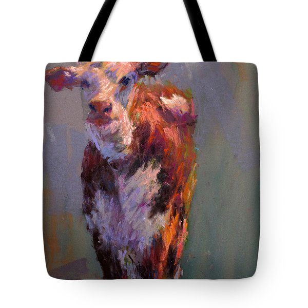 Juno Tote Bag by Susan Williamson