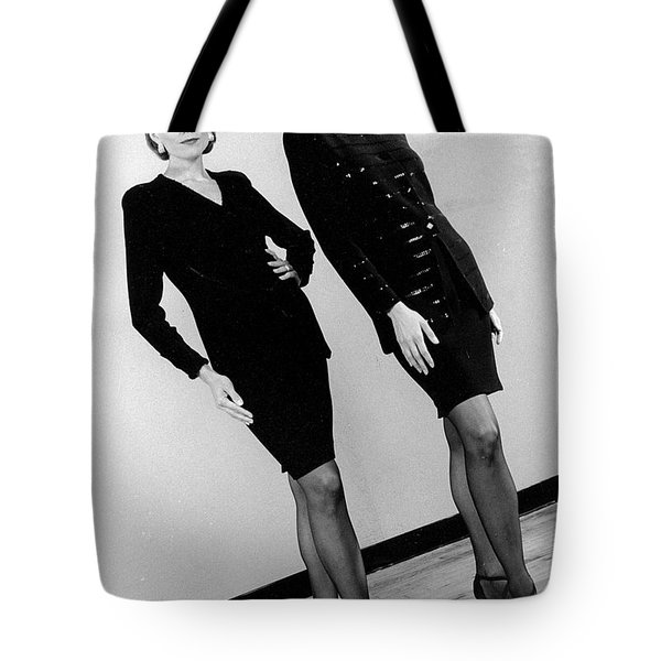 Kc Homes Corporate 2 Shot Tote Bag by Gary Gingrich Galleries