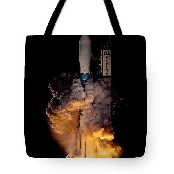 Kepler Launches Tote Bag by Movie Poster Prints