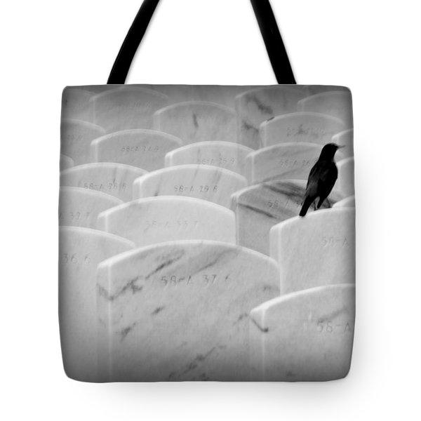 Leavenworth Tote Bag by Lynn Sprowl