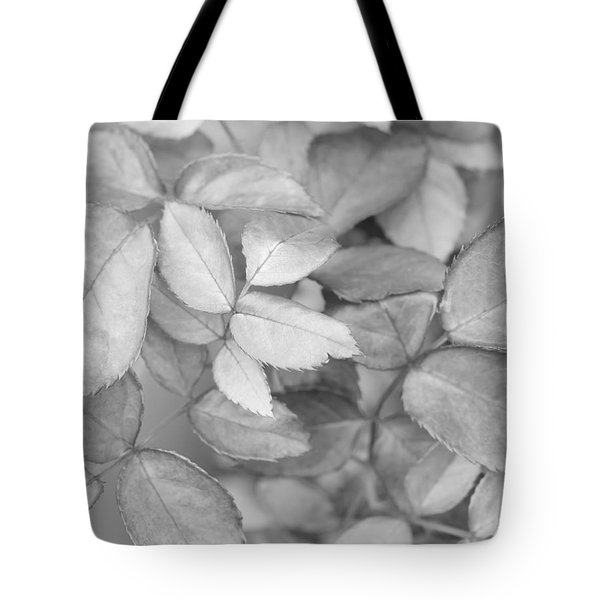 Tote Bag featuring the photograph Let It Be by Heidi Smith