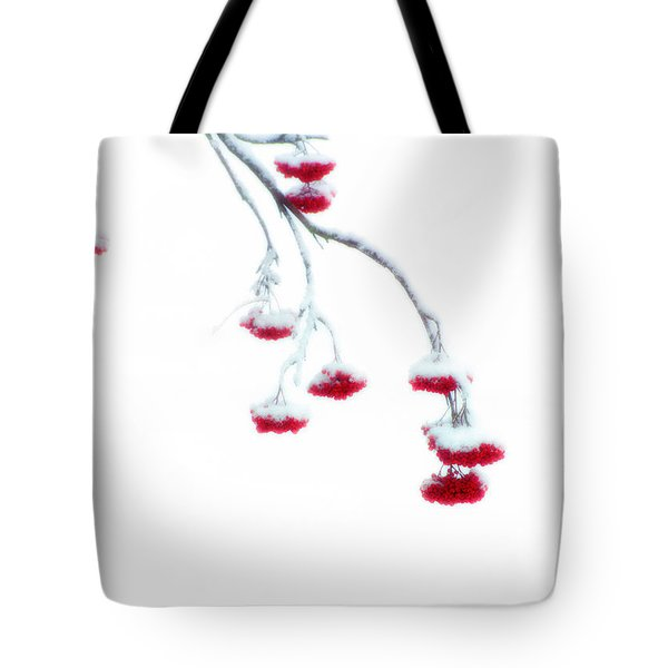 Let Me Down Easy Tote Bag