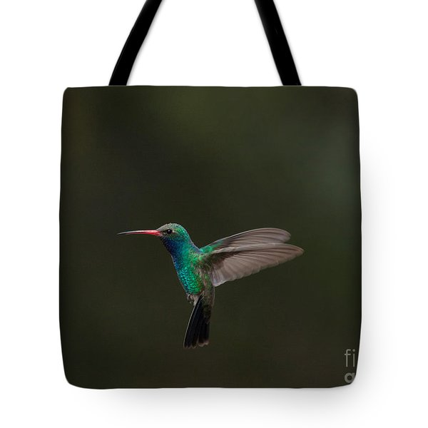 Tote Bag featuring the photograph Let Me See You Fly  by Ruth Jolly