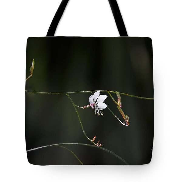 Let The Children Sing. Tote Bag by Kathy McClure