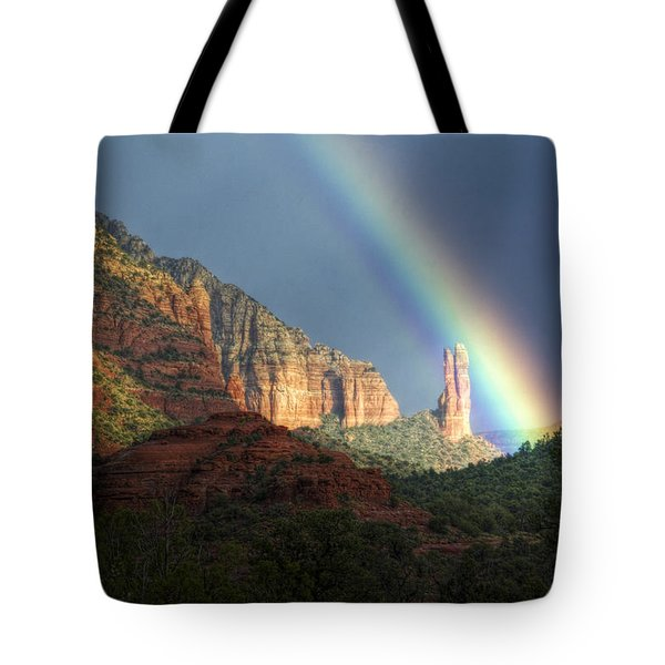 Life Is Beautiful  Tote Bag