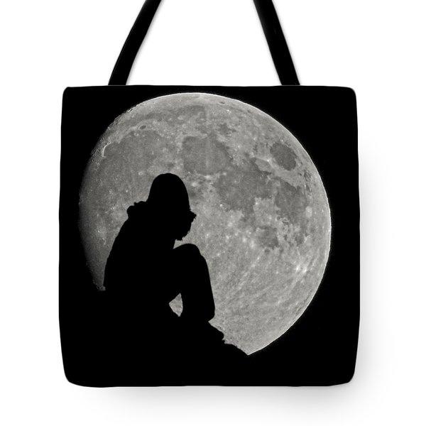 Life Is Good Tote Bag by Ernie Echols