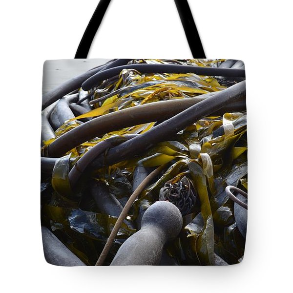 Lite Lunch Tote Bag