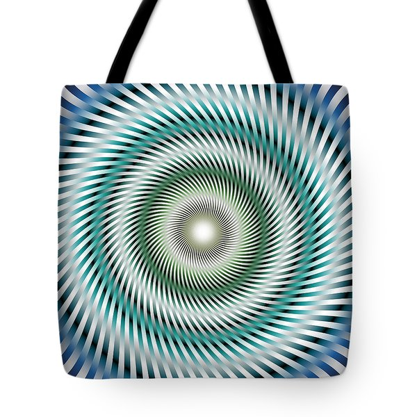 Look In My Eyes Tote Bag