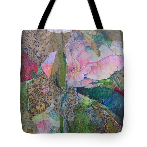 Looking For Sister Tote Bag