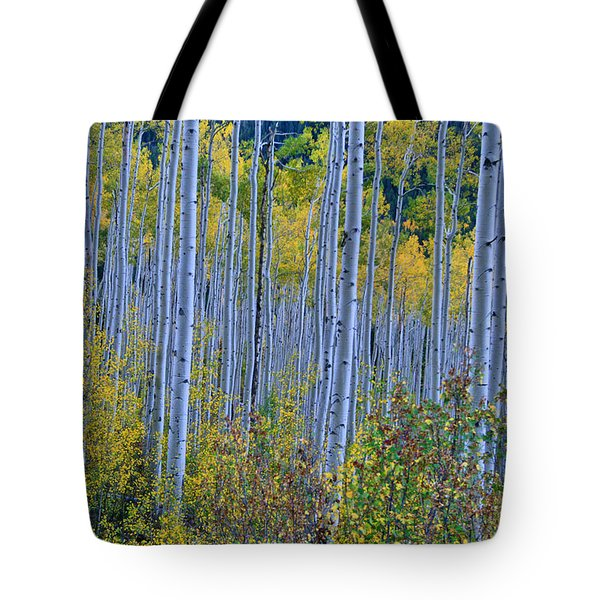 Tote Bag featuring the photograph Lost In The Crowd by Jeremy Rhoades