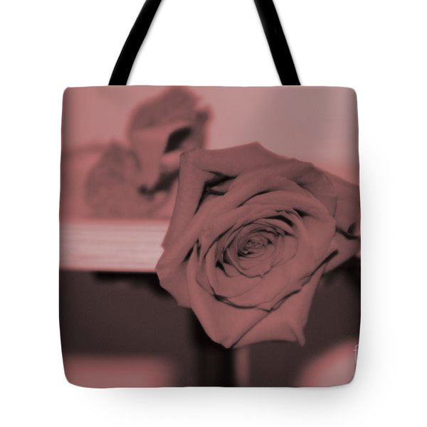 Love You... Tote Bag