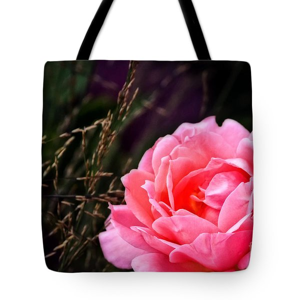 Loves Enchantment Tote Bag