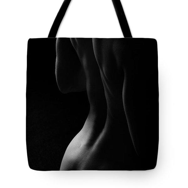 Lr003 Tote Bag
