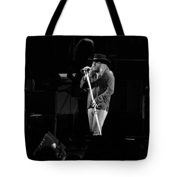 Ls Spo #58 Tote Bag