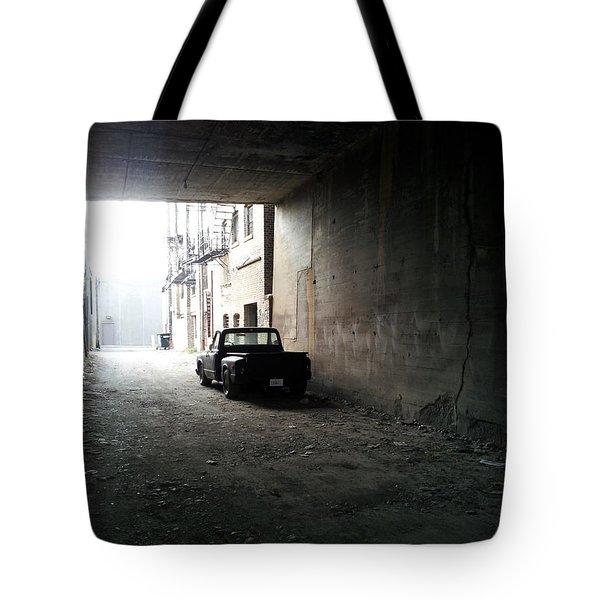 Lub Lub Lub Tote Bag