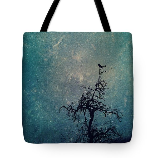 Lullaby Tote Bag by Studio Yuki