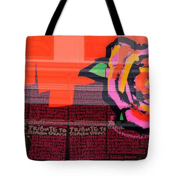 Lv Bag Tote Bag