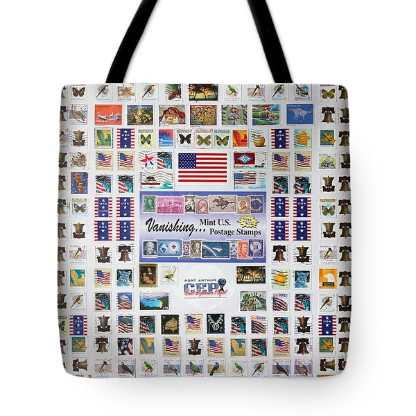 Tote Bag featuring the photograph Magnificent Collections by Lorna Maza