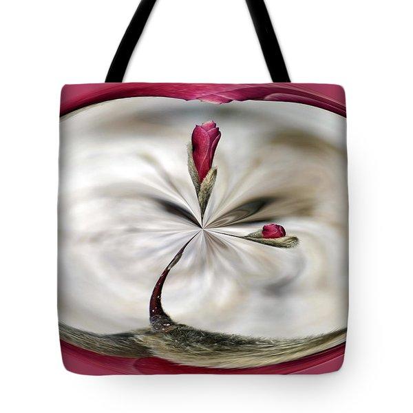 Magnolia Series 704 Tote Bag