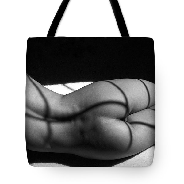 Mai001 Tote Bag