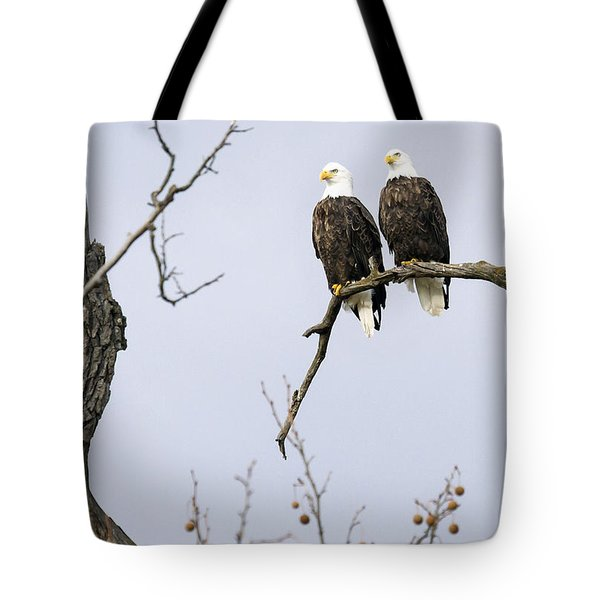 Tote Bag featuring the photograph Majestic Beauty 1 by David Lester