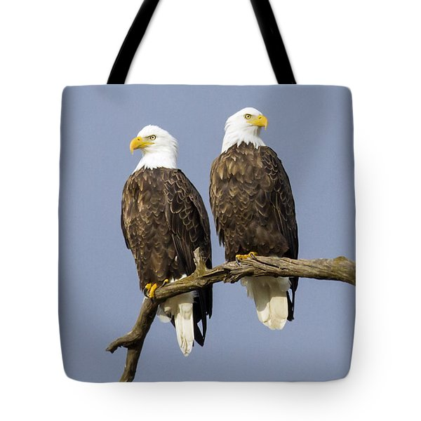 Tote Bag featuring the photograph Majestic Beauty  6 by David Lester