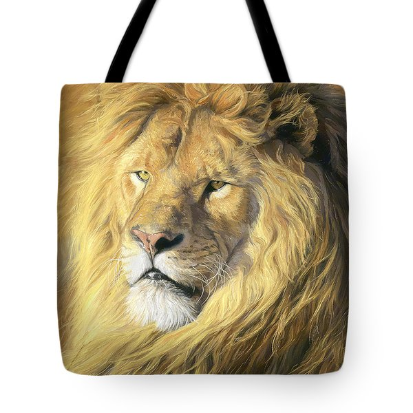Majestic - Detail Tote Bag