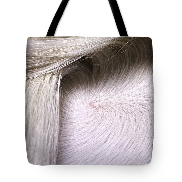 Hidden Gem Tote Bag