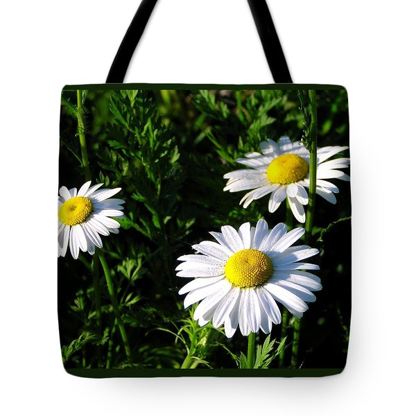 Tote Bag featuring the photograph Margeritaville by Gigi Dequanne