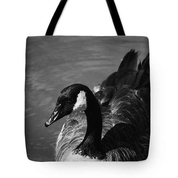 #mary Tote Bag by Becky Furgason