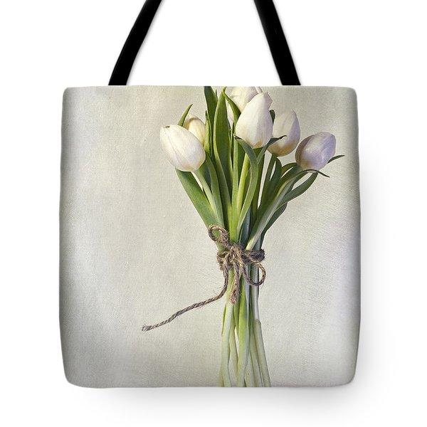 Mazzo Tote Bag