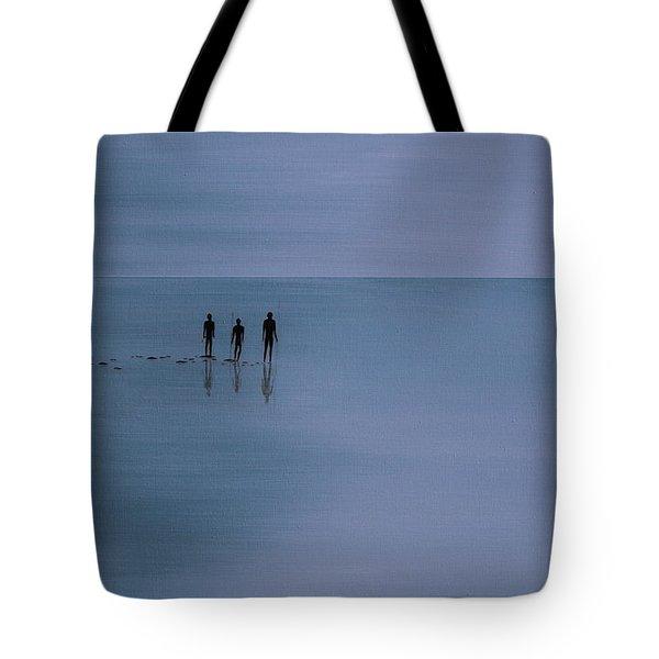 Mdt 1.2 Tote Bag