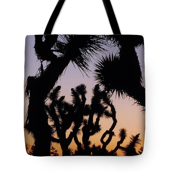 Tote Bag featuring the photograph Meet And Greet by Angela J Wright