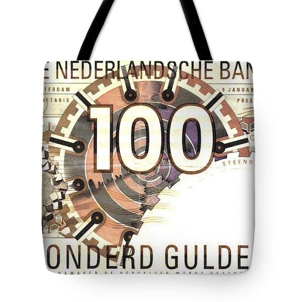 Meier Tote Bag