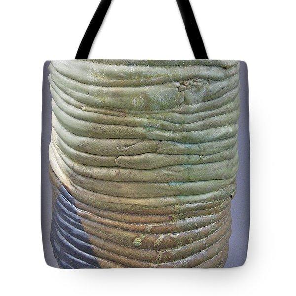 Meltings 05-016 Tote Bag