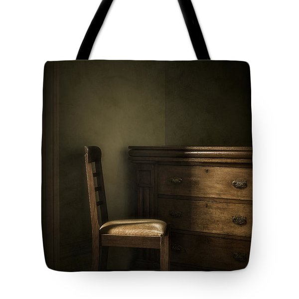 Memories  Tote Bag by Amy Weiss