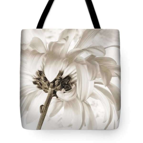 Merengue Rhythm Tote Bag