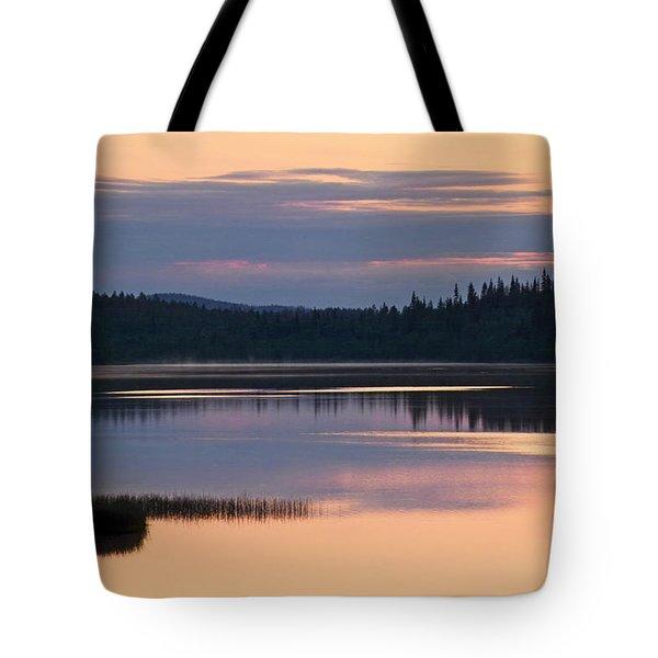 Midsummer Night's Dream Tote Bag by Heiko Koehrer-Wagner