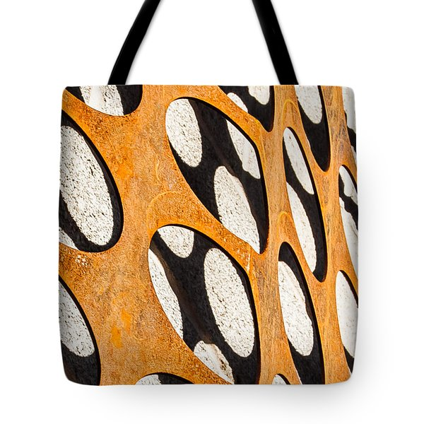 Mind - Logic Tote Bag